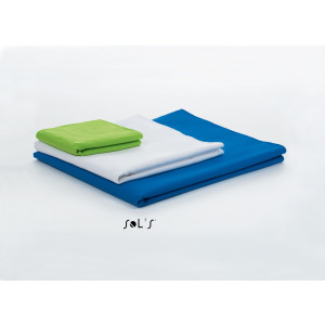 ATOLL 30 MICROFIBRE TOWEL