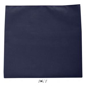 ATOLL 50 MICROFIBRE TOWEL