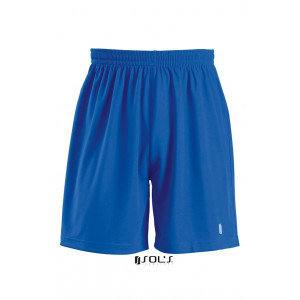 ADULTS BASIC SHORTS