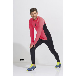 LONDON MEN'S RUNNING TIGHTS
