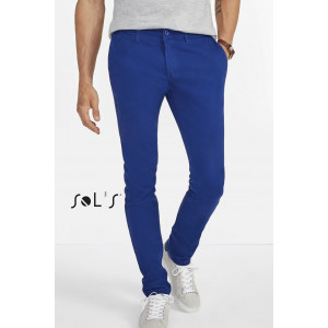 JULES MEN'S CHINO TROUSERS