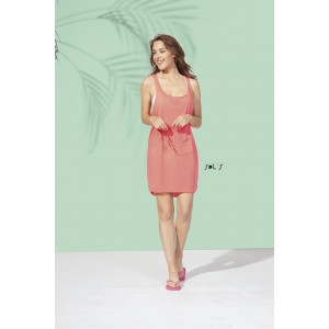 COCKTAIL WOMEN'S DRESS