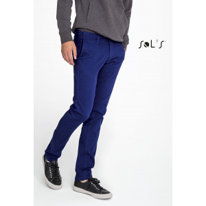 JULES MEN - LENGTH 35 MEN'S CHINO TROUSERS