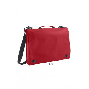 CONFERENCE 600D POLYESTER BRIEFCASE