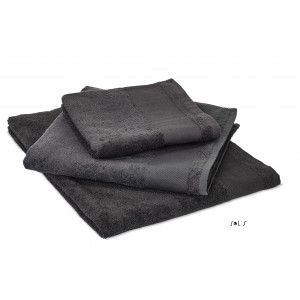 BAYSIDE 50 HAND TOWEL