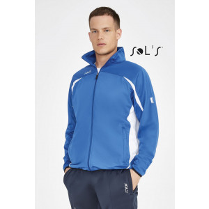 ADULTS' CLUB TRACKSUIT